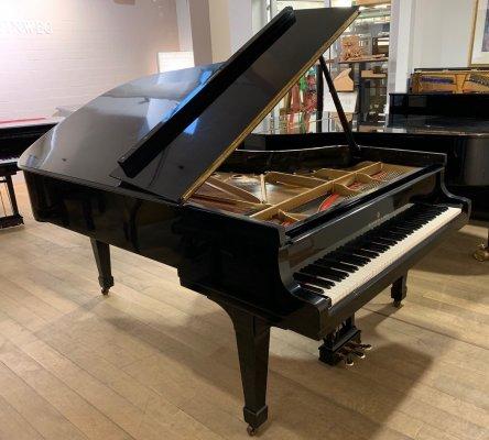 original steinway sons fl gel b 211 aus der produktion in hamburg piano harke. Black Bedroom Furniture Sets. Home Design Ideas