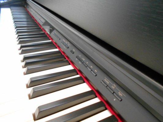 Pianohaus harke roland digitalpiano hp 605 for Yamaha avantgrand n1 for sale