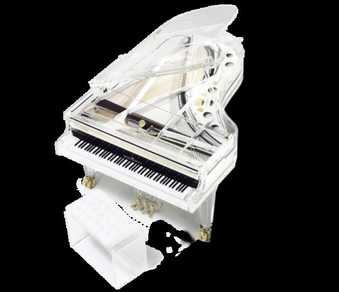 Pianohaus harke schimmel fl gel k 213 glas for Yamaha avantgrand n1 for sale