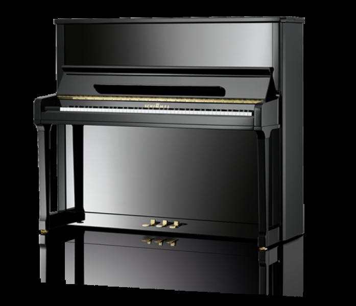 Pianohaus harke schimmel klavier c 130 tradition schwarz for Yamaha avantgrand n1 for sale