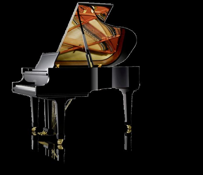 Pianohaus harke schimmel fl gel c 189 tradition schwarz for Yamaha avantgrand n1 for sale